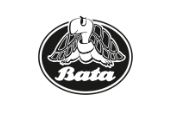 Producent BATA