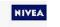 Producent NIVEA