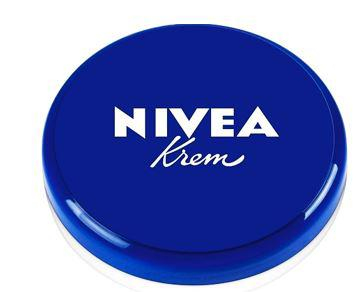 Krem do rąk NIVEA 50ml